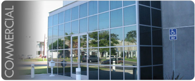 window tinting tampa fl brandon window tinting cars commercial and residential tampa bay riverview fishhawk apollo beach florida